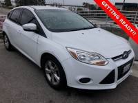 Used 2014 Ford Focus SE in Torrance CA