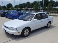 Used 1994 INFINITI G20 For Sale Grapevine, TX