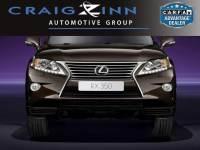 Pre Owned 2014 Lexus RX 350 FWD 4dr VINJTJZK1BA9E2010791 Stock Number9343201