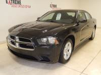 2011 Dodge Charger 4dr Sdn SE RWD Sedan Rear-wheel Drive For Sale | Jackson, MI
