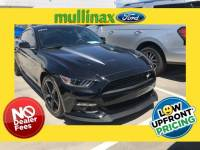 Used 2016 Ford Mustang GT California Special! Coupe V-8 cyl in Kissimmee, FL