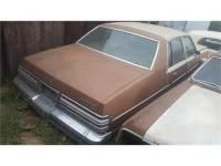 1979 pontiac bonneville 4