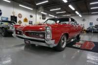 New 1967 Pontiac GTO REAL 242 Vin | Glen Burnie MD, Baltimore | R0992