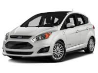 Used 2013 Ford C-Max Energi SEL for Sale in Tacoma, near Auburn WA