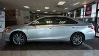 2017 Toyota Camry SE for sale in Cincinnati OH
