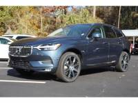 Certified Pre-Owned 2019 Volvo XC60 T5 Inscription SUV in Athens, GA
