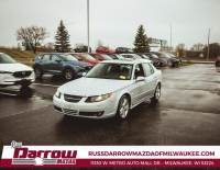 2009 Saab 9-5 2.3T Sedan For Sale in Madison, WI