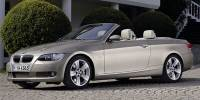 Used 2008 BMW 3 Series 335i For Sale in Danbury CT