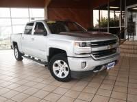 Certified Pre-Owned 2018 Chevrolet Silverado 1500 For Sale inThornton near Denver   Serving Arvada, Westminster, CO, Lakewood, CO & Broomfield, CO   VIN:3GCUKSEC3JG244829