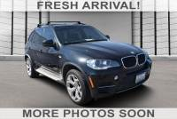 Pre-Owned 2013 BMW X5 xDrive35i Sport Activity AWD