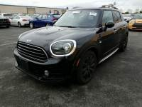 Used 2017 MINI Cooper Countryman For Sale at Boardwalk Auto Mall | VIN: WMZYV5C38H3E01185
