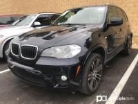 2013 BMW X5 xDrive35i Sport Activity w/ M Sport/Convenience SAV in San Antonio