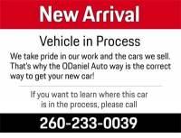 Pre-Owned 2017 Volkswagen Beetle Convertible Front-wheel Drive Fort Wayne, IN
