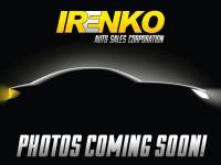 2016 Kia Sorento FWD 4dr 2.4L LX