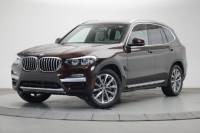 2019 BMW X3 sDrive30i SAV in Grapevine, TX