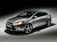 2014 Ford Focus SE Sedan for sale in Princeton, NJ