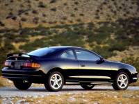 Used 1999 Toyota Celica GT For Sale Streamwood, IL