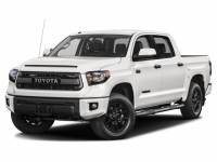 Used 2017 Toyota Tundra 4WD TRD Pro For Sale in Allentown, PA