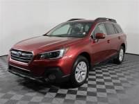 2018 Subaru Outback 2.5i Premium for sale near Seattle, WA