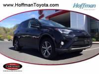 2016 Certified Toyota RAV4 For Sale West Simsbury | 2T3RFREV6GW447534