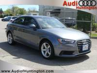 Used 2016 Audi A3 for sale in ,