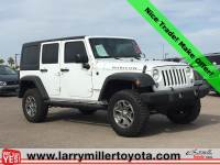Used 2014 Jeep Wrangler Unlimited For Sale | Peoria AZ | Call 602-910-4763 on Stock #91165B