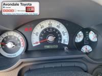 Pre-Owned 2007 Toyota FJ Cruiser Base SUV 4x4 in Avondale, AZ