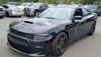 2018 Dodge Charger SRT Hellcat Sedan Long Island, NY