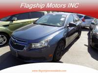 2014 Chevrolet Cruze LS Auto for sale in Boise ID