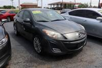2011 Mazda Mazda3 i Touring for sale in Tulsa OK