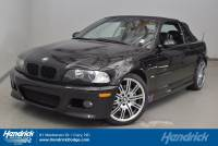2003 BMW 3 Series M3 Convertible in Franklin, TN