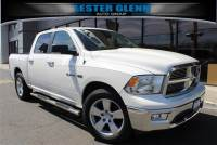 2009 Dodge Ram 1500 SLT available for sale in Toms River, NJ
