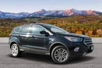 Pre-Owned 2019 Ford Escape SE 4WD