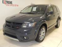 2017 Dodge Journey GT AWD SUV All-wheel Drive For Sale | Jackson, MI