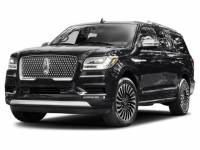 Pre-Owned 2018 Lincoln Navigator L Select 4x2 Select 6 in Plano/Dallas/Fort Worth TX