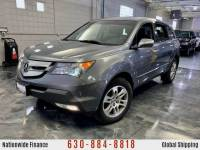 2009 Acura MDX ** NEW ARRIVAL ** 3.7L V6 Engine
