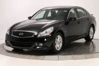 Used 2015 INFINITI Q40 For Sale at Harper Maserati | VIN: JN1CV6APXFM502886