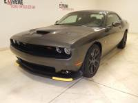 2019 Dodge Challenger R/T Scat Pack RWD Coupe Rear-wheel Drive For Sale   Jackson, MI