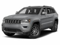 Used 2018 Jeep Grand Cherokee Limited RWD For Sale Norman, OK