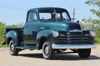 1951 Chevrolet 3100 !!! PENDING DEAL !!!