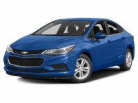 Used 2018 Chevrolet Cruze For Sale - HPH8511 | Used Cars for Sale, Used Trucks for Sale | McGrath City Honda - Chicago,IL 60707 - (773) 889-3030