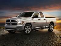 2017 Ram 1500 SLT for Sale