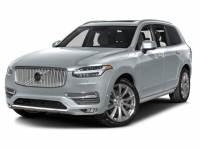 2016 Volvo XC90 T6 Momentum in Little Rock