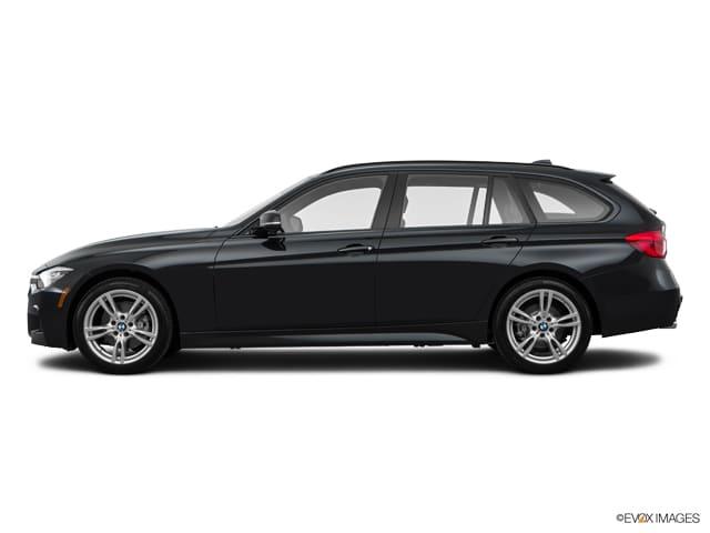 Photo 2016 BMW 3 Series 328i Xdrive Sports Wagon