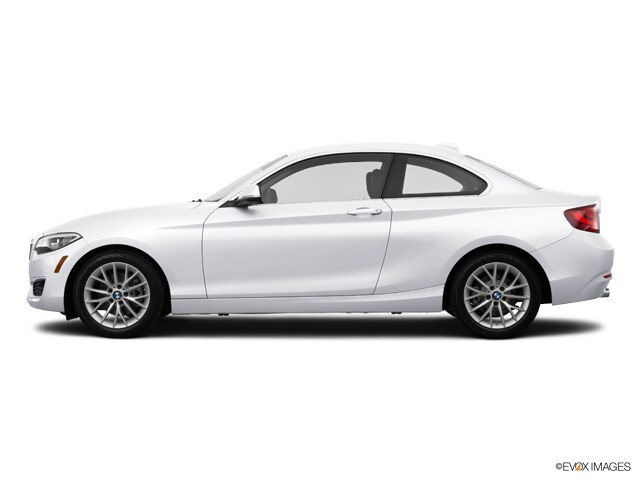 Photo 2014 BMW 2 Series Coupe in Traverse City, MI