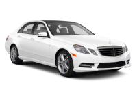 Pre-Owned 2011 Mercedes-Benz E 350 AWD 4MATIC®