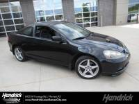 2006 Acura RSX Type-S Leather Coupe in Franklin, TN