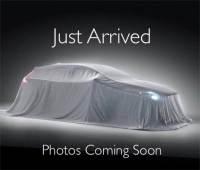 2013 Toyota RAV4 4WD XLE