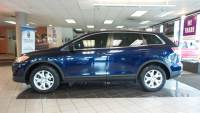 2011 Mazda CX-9 Touring for sale in Cincinnati OH