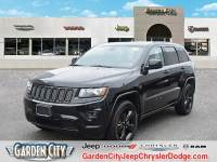 Used 2015 Jeep Grand Cherokee Altitude For Sale | Hempstead, Long Island, NY